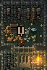 Tavern - Heroes of Hammerwatch wiki