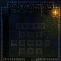 Puzzlesecrets - Heroes of Hammerwatch wiki